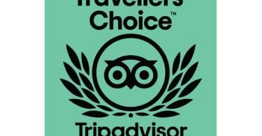 Jamaica Tourism celebrates 2021 TripAdvisor awards