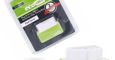 Effuel Chip Reviews: {Updated} Effuel ECO OBD2 Fuel Saver Device