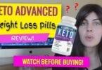 Кайли Дженнер Кето таблетки - не покупайте перед прочтением! Кето таблетки Кайли Дженнер