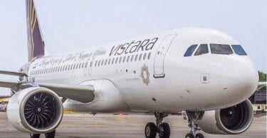 Will India cause Vistara airline service glitch to Tokyo?
