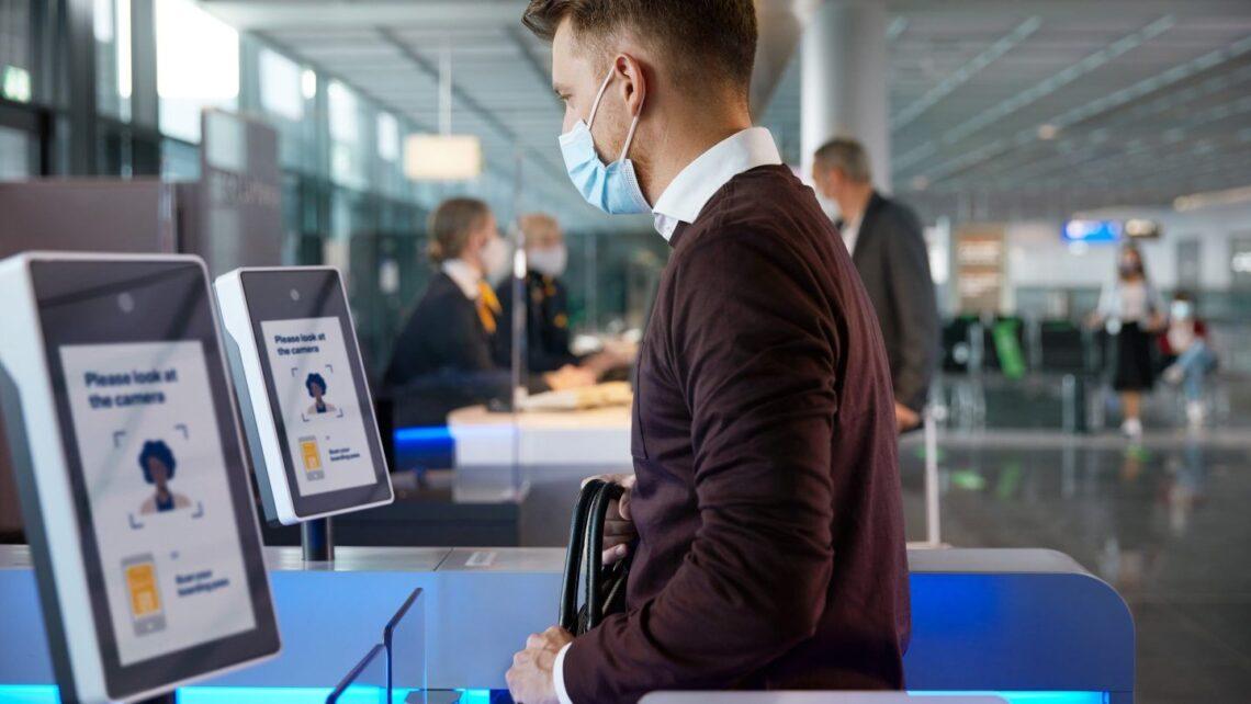 Star Alliance će proširiti netaknuta putovanja avionskim kompanijama članicama
