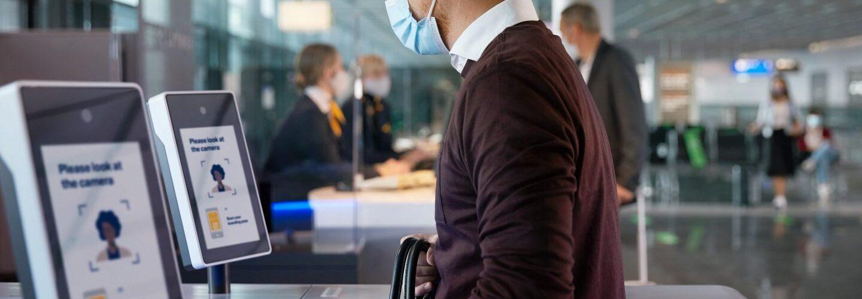 Star Alliance për të zgjeruar udhëtime pa prekje nëpër linjat ajrore anëtare