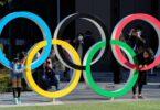 大会で酒はありません:東京オリンピックはアルコールフリーになります