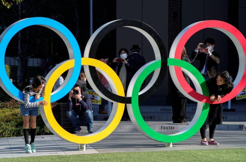 Kein Alkohol bei den Spielen: Die Olympischen Spiele in Tokio werden alkoholfrei
