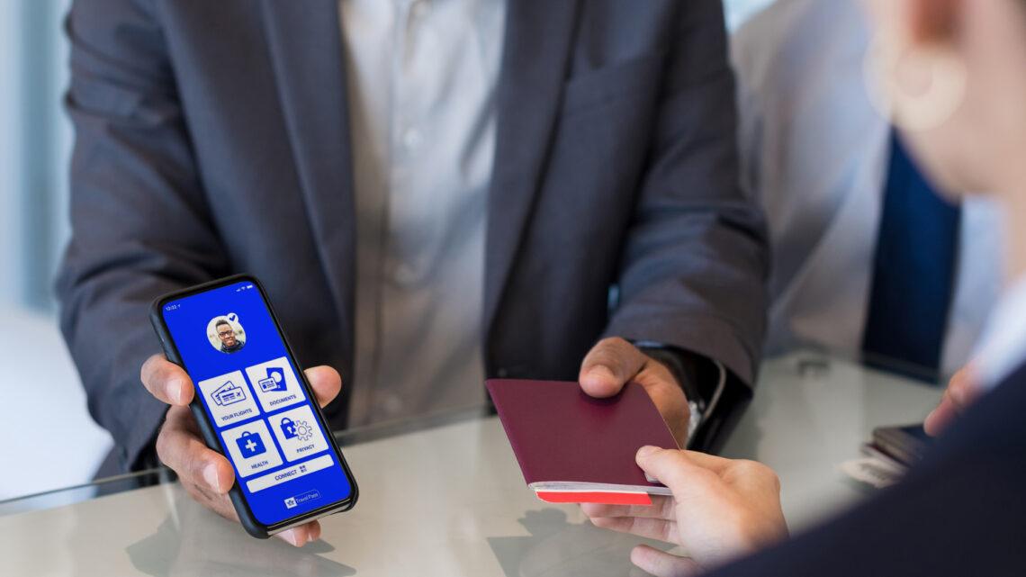 LATAM航空グループがパイロットヘルスパスポートを発表
