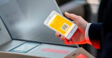 Lufthansa enables fast check-in with digital vaccination certificate