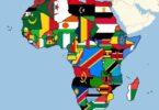 افریقی سیاحت کے وزراء نے براعظم میں سیاحت کو مستحکم کرنے کا عزم کیا