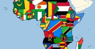 Atumiki Oyendera Africa akukonzekera kulimbikitsa zokopa alendo mdziko la Africa