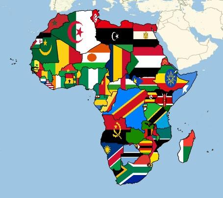 Ua filifili Minisita o turisi a Aferika e faamalosia le turisi i le konetineta