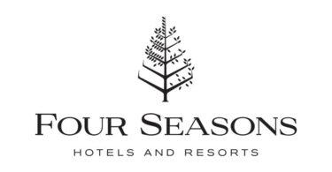 四季酒店及度假村在 2021 年加大招聘力度
