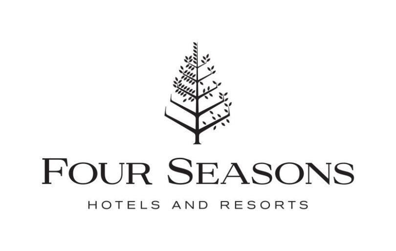 Hotel Four Resorts lan Resor Four Seasons bakal nyewa ing taun 2021