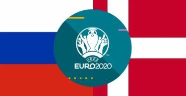 Daniya Rossiyaning UEFA EURO 2020 muxlislariga qo'yilgan sayohatni bekor qilishni rad etdi