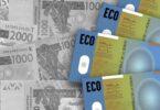Países da África Ocidental lançarão moeda única em 2027