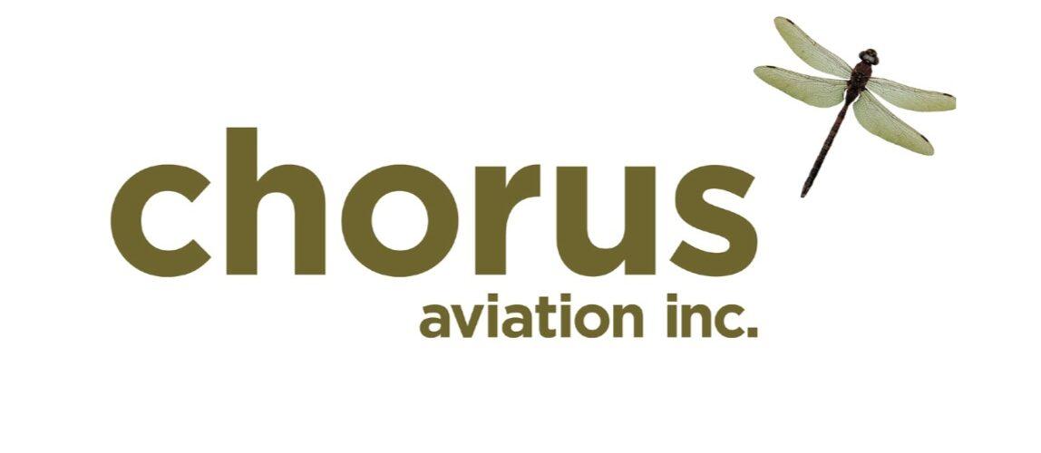 Kua whakaputahia e Chorus Aviation Inc. nga pooti mo nga Kaiwhakahaere