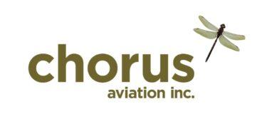 ក្រុមហ៊ុន Chorus Aviation Inc បានប្រកាសអំពីការបោះឆ្នោតជ្រើសរើសក្រុមប្រឹក្សាភិបាល