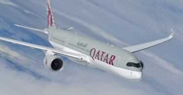 Qatar Airways expands US network to over 100 weekly flights