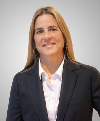 Роиал Цариббеан Гроуп именовала је новог главног директора за заштиту животне средине, социјалну политику и управљање