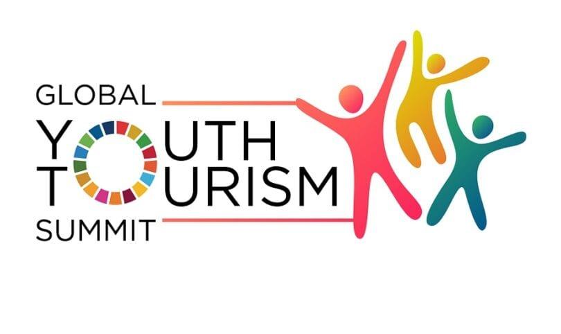 UNWTO Italiyada 1-global yoshlar turizm sammitini tashkil etadi