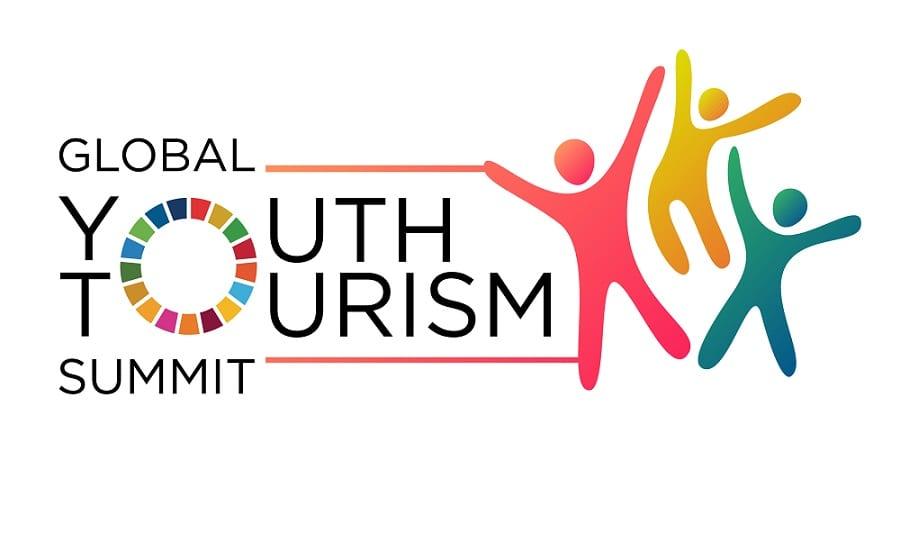 UNWTO organiseart 1st Global Youth Tourism Summit yn Itaalje