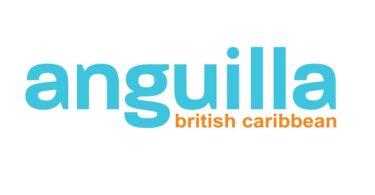 מועצת התיירות באנגווילה מונה כמנהל שיווק ראשי חדש