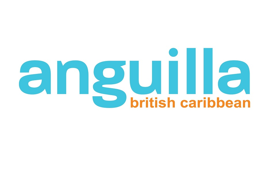 Anguilla Tourist Board jmenuje nového marketingového ředitele
