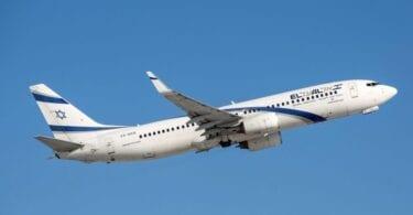 El Al Israel Airlines startet Direktflüge nach Casablanca und Marrakesch