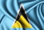 Saint Lucia ta sauƙaƙa ladabi kan tsibirin don cikakken COVID-19 matafiya masu allurar rigakafi