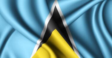 Saint Lucia rọ awọn ilana lori erekusu fun awọn arinrin-ajo ajesara COVID-19 ni kikun