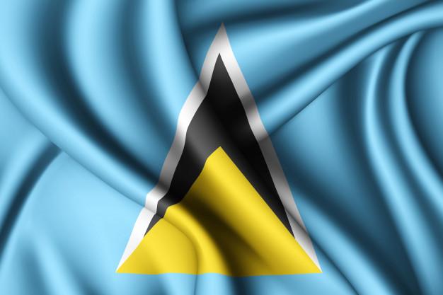 Gipasayon sa Saint Lucia ang mga protokol sa isla alang sa hingpit nga COVID-19 nga nabakunahan nga mga nagbiyahe