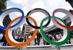 میراث توکیو 2020 می تواند تأثیرات مثبتی در گردشگری ژاپن داشته باشد
