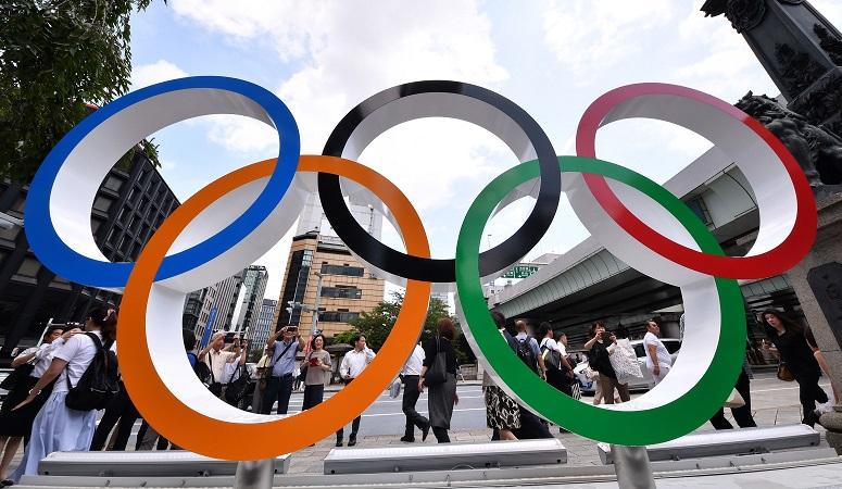 ٹوکیو 2020 کی میراثی جاپانی سیاحت پر کچھ مثبت اثرات مرتب کرسکتی ہے