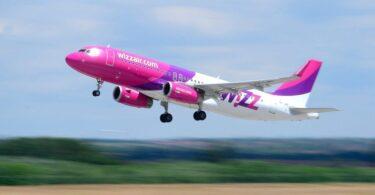 Budapestin lentokenttä: Lennä Budapestista Kreikan Kosin saarelle Wizz Airin kanssa