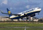 Vaalele mai Budapest i Athens, Copenhagen, Lisbon, Madrid ma sili atu i luga o Ryanair