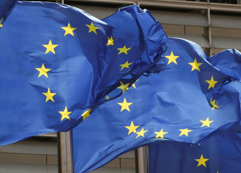 Setor do turismo convida europeus a se abrirem para viajar novamente