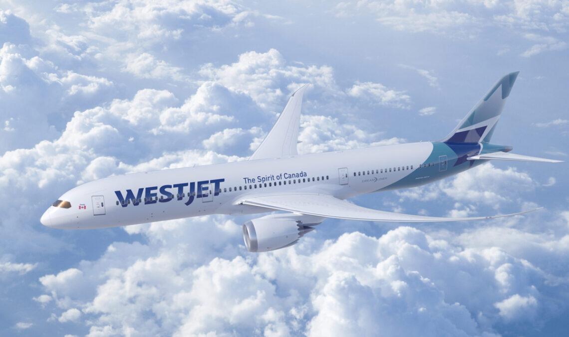 WestJet: Zivistanê ji Kanada ber bi Hawaii ve firînên din