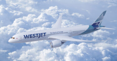 WestJet: More flights from Canada to Hawaii this winter