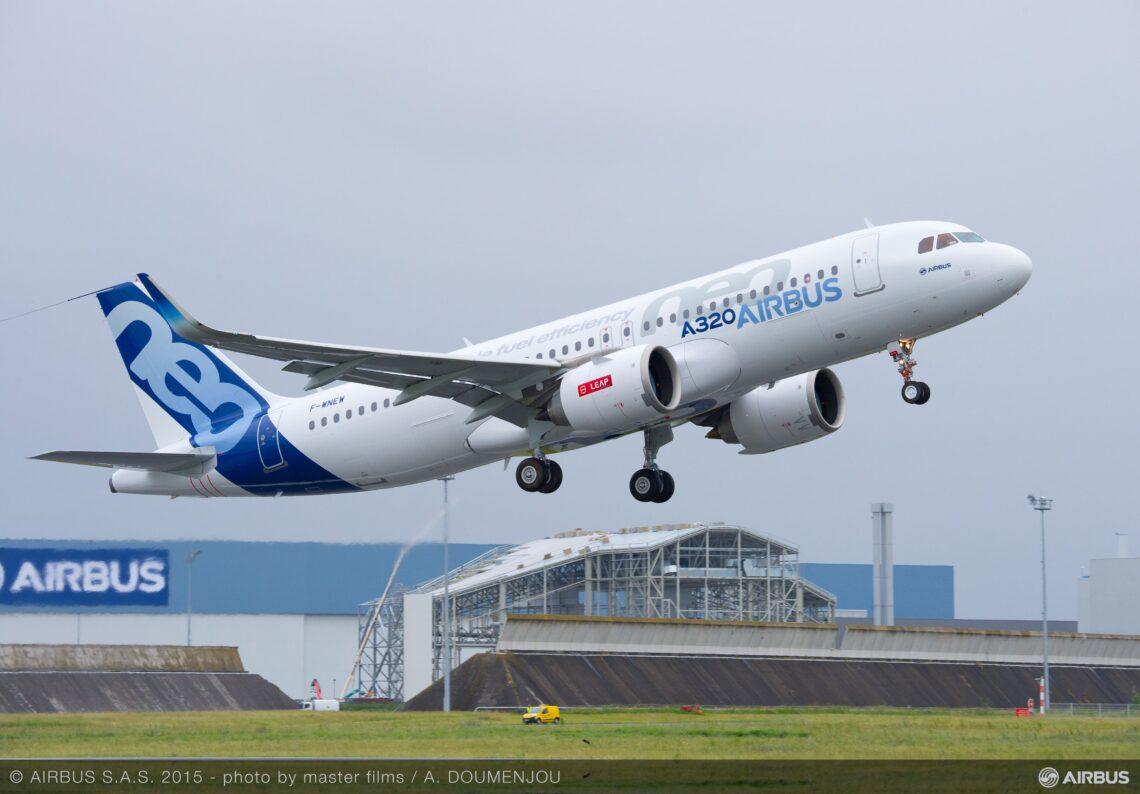 Οι Γάλλοι αεροναυτικοί παίκτες θα πετάξουν 100% εναλλακτικά καύσιμα σε μονόχωρα αεροσκάφη στο τέλος του 2021