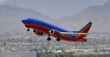 Kansas City til Cancun non-stop flyvning nu med Southwest Airlines