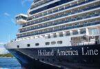 Spoločnosť Holland America Line ruší európske letné plavby Nieuw Statendam a Volendam