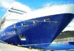 Barbados vydáva vyhlásenie o pasažieroch Celebrity Millennium s pozitívnym testom na COVID-19