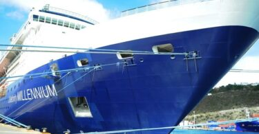 Barbados issues statement on Celebrity Millennium passengers testing positive for COVID-19