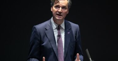 Heathrow presses world leaders to agree global sustainable fuels mandate at G7