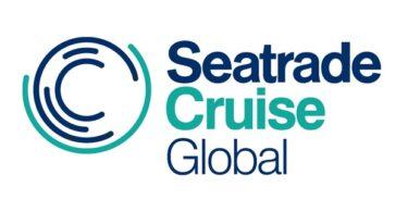 Seatrade Cruise Global toe foʻi i Miami ia Setema