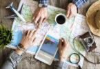 대부분의 여행자는 여전히 2021 년 여름 여행에 대해 우려하고 있습니다.