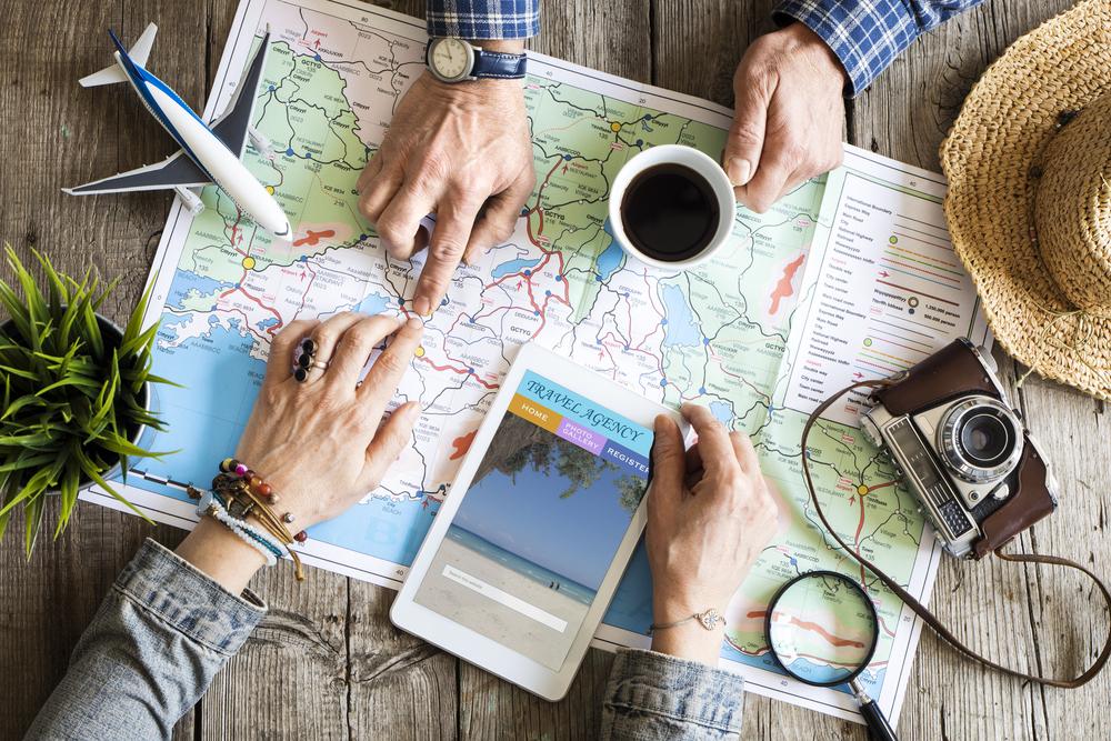 Већина путника још увек брине око летњих путовања до 2021. године