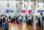 イスラエルは予防接種を受けた旅行者の閉鎖に新たな憂慮すべき傾向を設定します