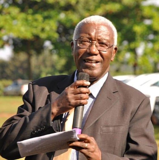 युगांडाचे पर्यटन मंत्री नव्या मंत्रिमंडळात कायम राहिले