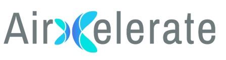 Airxelerate '