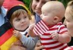 جرمنی نے اتوار 20 جون کو امریکی مسافروں کا خیرمقدم کیا ہے