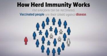 Туризъм и ваксинация: От стаден имунитет до нищо - списъкът: